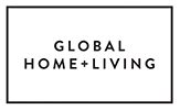 Global Home + Living Show